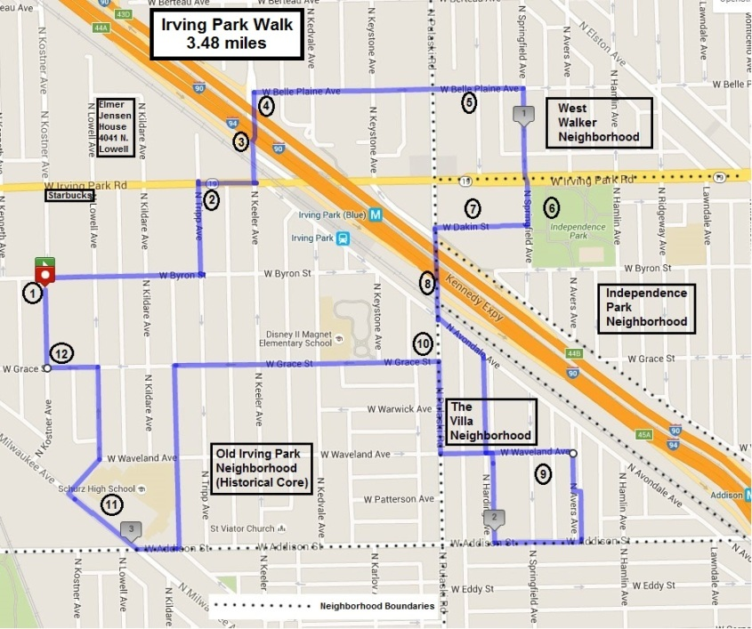 Irving Park Map Screen Shot dotted lines_edited2