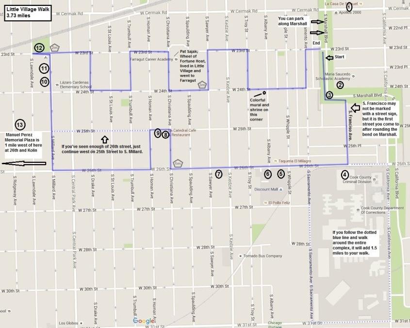 Map 2 041816
